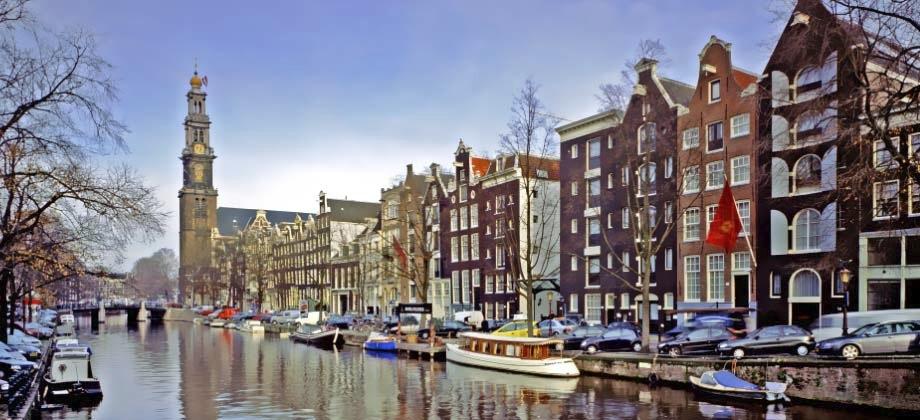 City hopper amsterdam netherlands the swiss rock for City hotel amsterdam