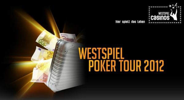 westspieltour-2012