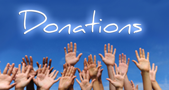 Charitable-Donations