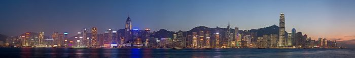 Hong_Kong_Skyline_Panorama_-_Dec_2008