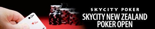 poker_open