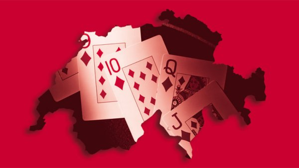 Poker2012_KV_highLimit