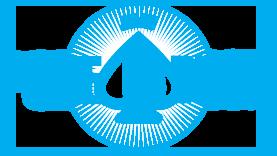 logo_onedrop-small
