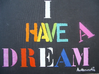 2008-I-have-a-dream0