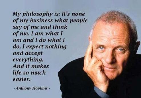 Anthony Hopkins pic