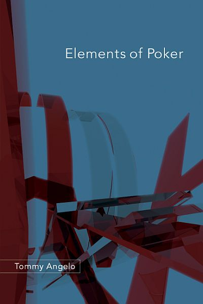 elements-of-poker-cover-24512