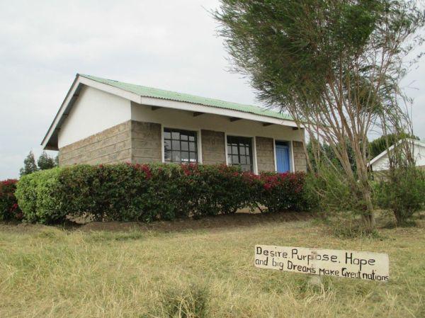 Kenya 5