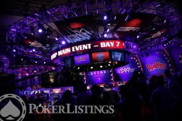 Day-7-WSOP-2013-Main-Event-7