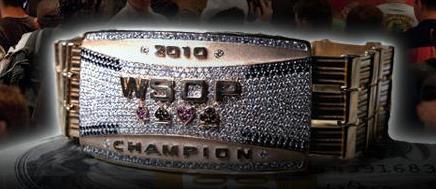 wsop bracelet 2010-1