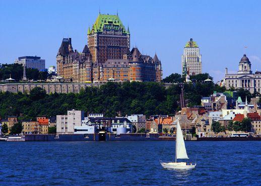 169995_Quebec_Canada