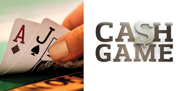 Cash Game In Deutschland