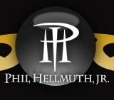 phillogo