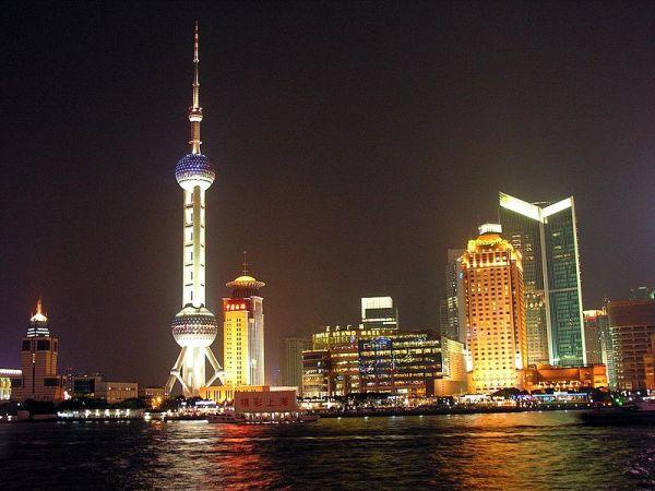 shanghai-china1